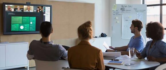 Gotomeeting Sharepoint Virtual Meeting