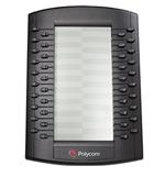 Polycom VVX 310