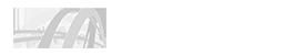 GoToMeeting Euromonitor Logo
