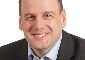 Daniel Holzinger, Online Collaboration Expert