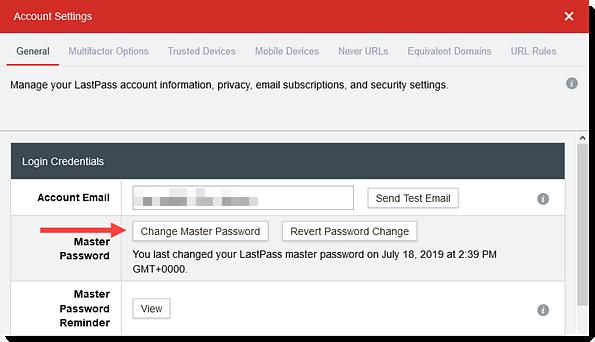 Comunio passwort und benutzername vergessen