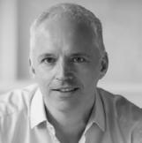 Steve Martin Author, Influence Reseacher