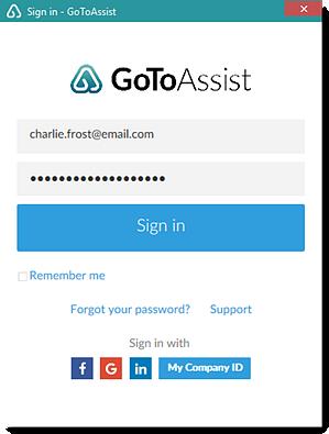expert site assist
