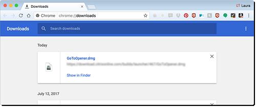 GOOGLE CHROME DOWNLOAD MAC FREE - Download Google Chrome