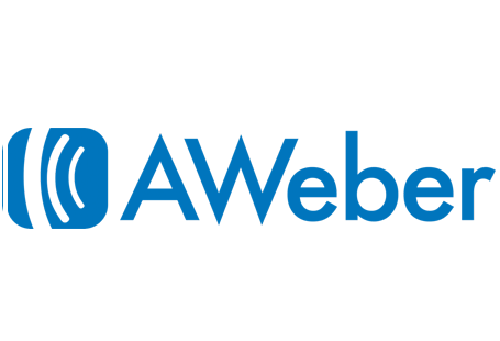 GoToWebinar and AWeber