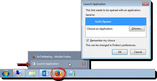 Installation Troubleshooting for Mozilla Firefox (Windows)