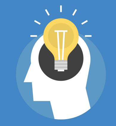 Leadership Thinking