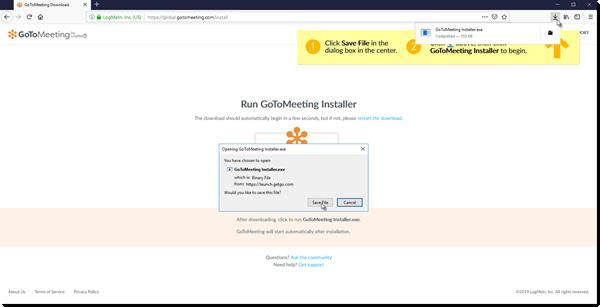 Go To Opener Encountered An Error Billedgalleri - whitman gelo-seco info