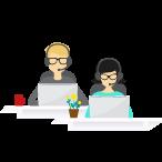 GoToWebinar Event Services