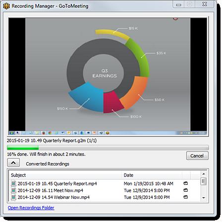 Gx File Converter