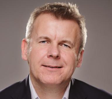 Simon Morton, Presentation Expert