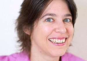 GoToMeeting Pilar Orti