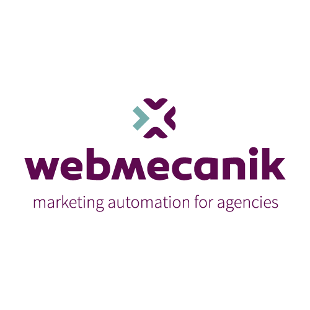 Webmecanik Thumbnail